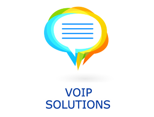 Connect Using the Power of VoIP