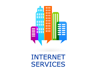 Fast Affordable Business Internet Access